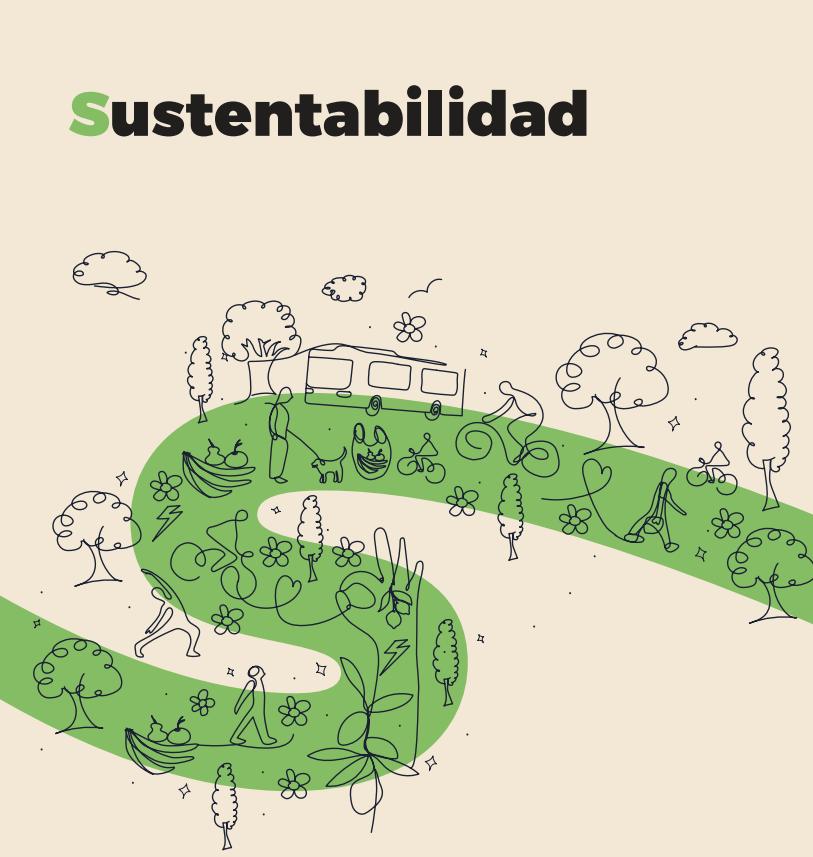 Movilidad-4s-sustentabilidad