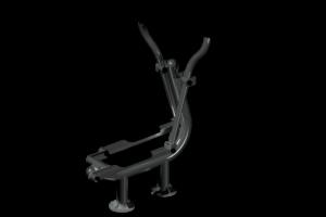 gimnasio-al-aire-libre-aem-314