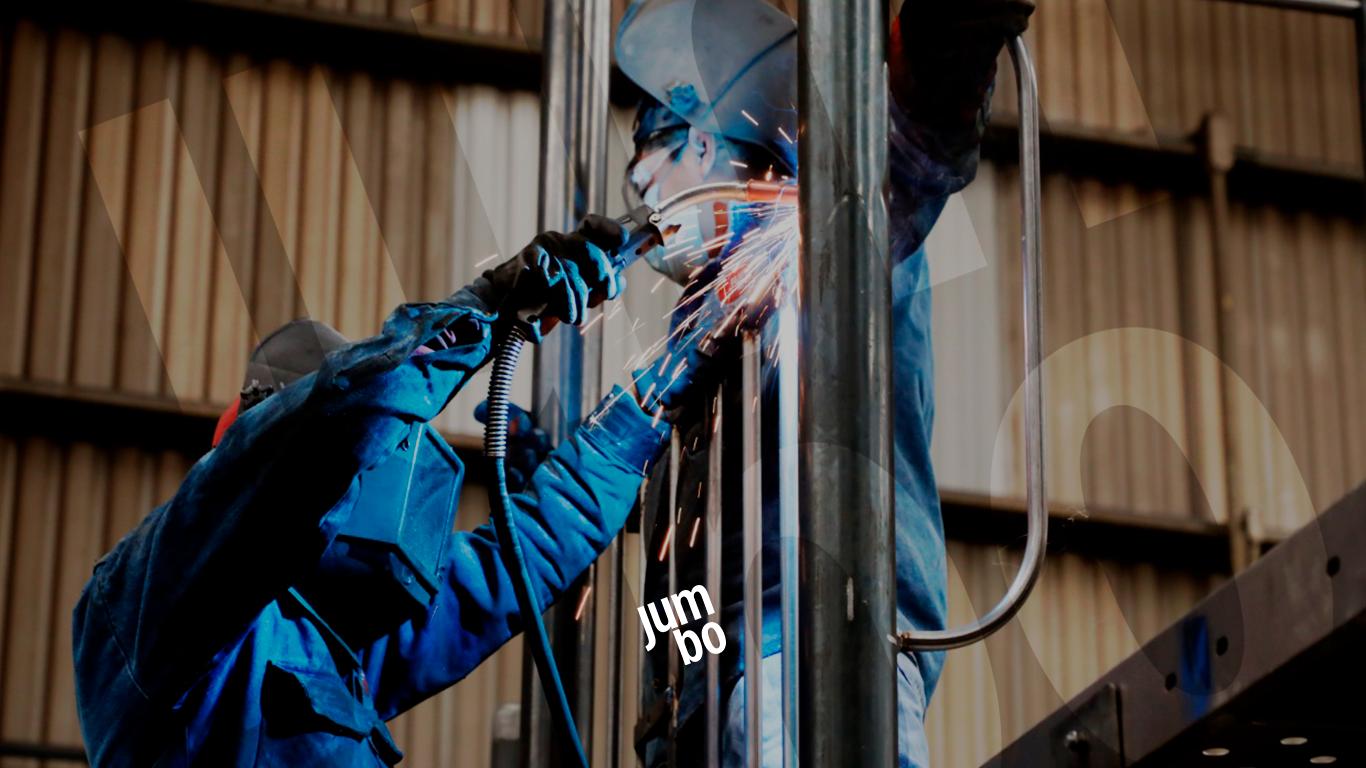 La importancia de trabajar con una empresa certificada ISO 9001:2015